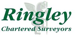 ringley logo