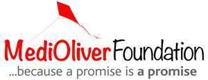 MediOliver Foundation Logo
